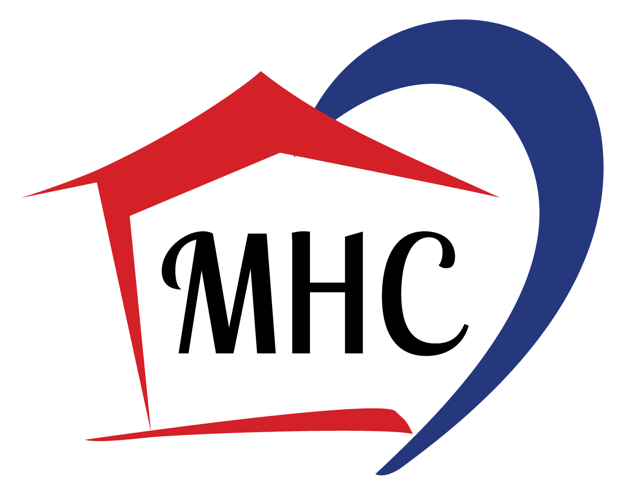 My Home Connection by Re/Max Elite