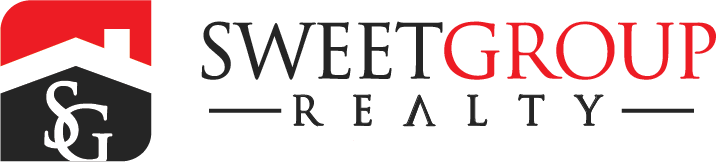 Sweet Group Realty
